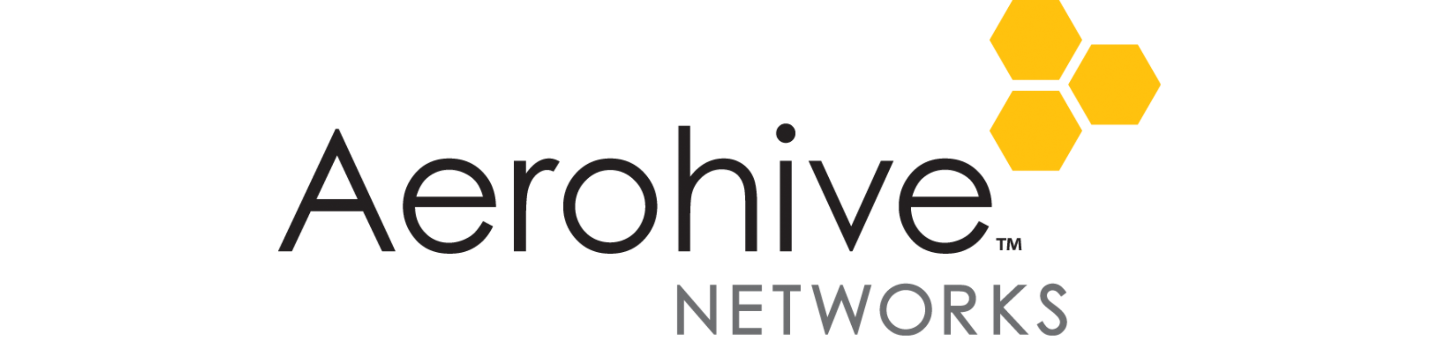 Aerohive - Value Added Reseller Partner