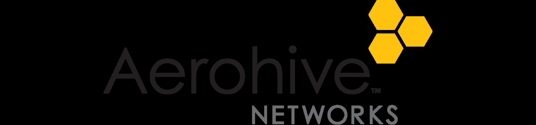 Aerohive - Value Added Reseller Partner