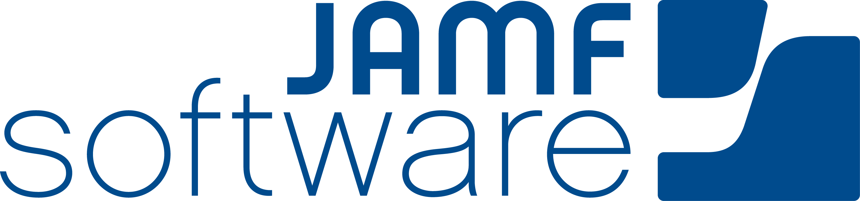 Jamf - Authorised Reseller
