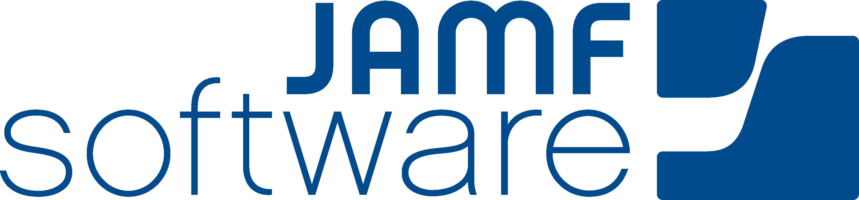 Jamf - Authorised Reseller