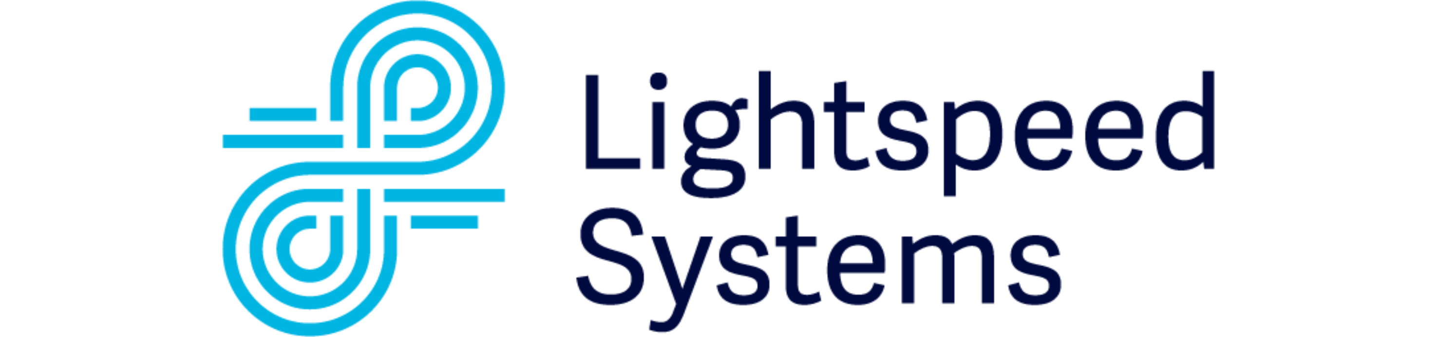 Lightspeed Systems - Authorised Reseller