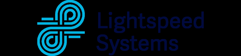 Lightspeed Systems - Authorised Reseller
