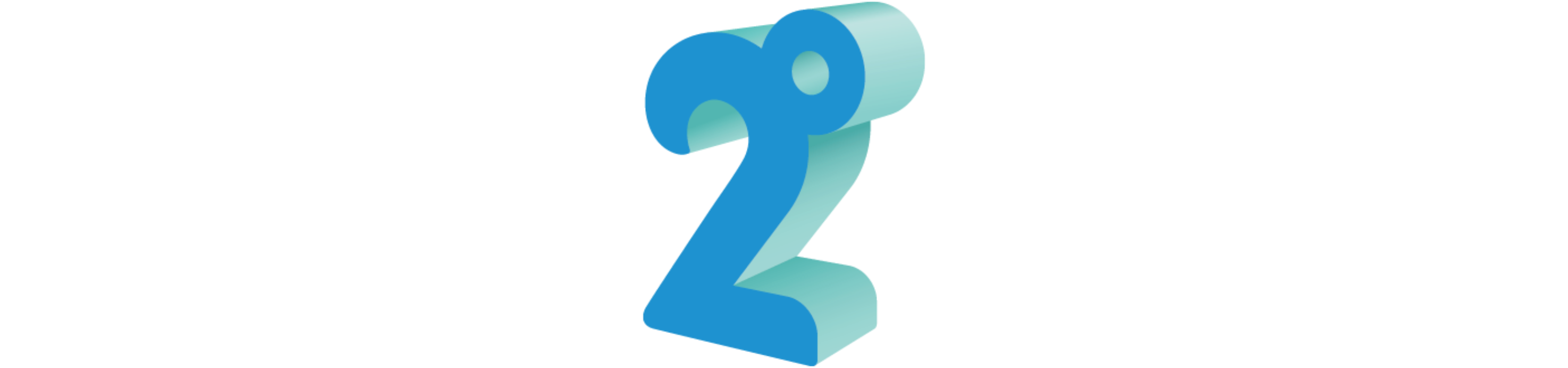 2Degrees Mobile - Cellular Technology Partner