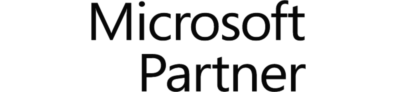 Microsoft - Partner