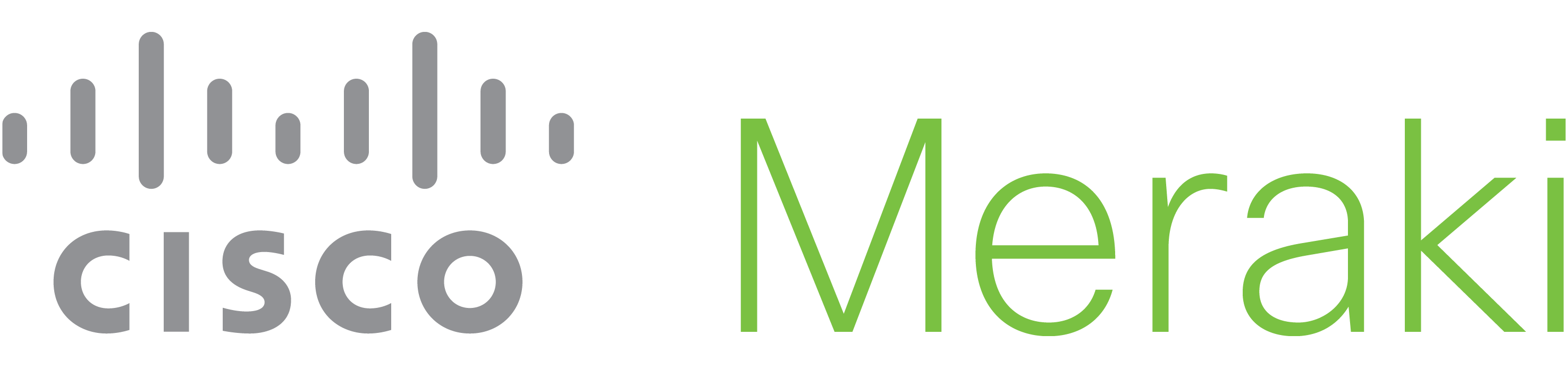 Cisco Meraki - Authorised Reseller