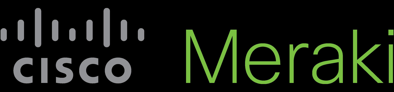 Cisco Meraki - Authorised Reseller
