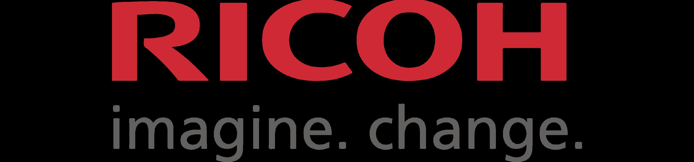 Ricoh Finance - Partner