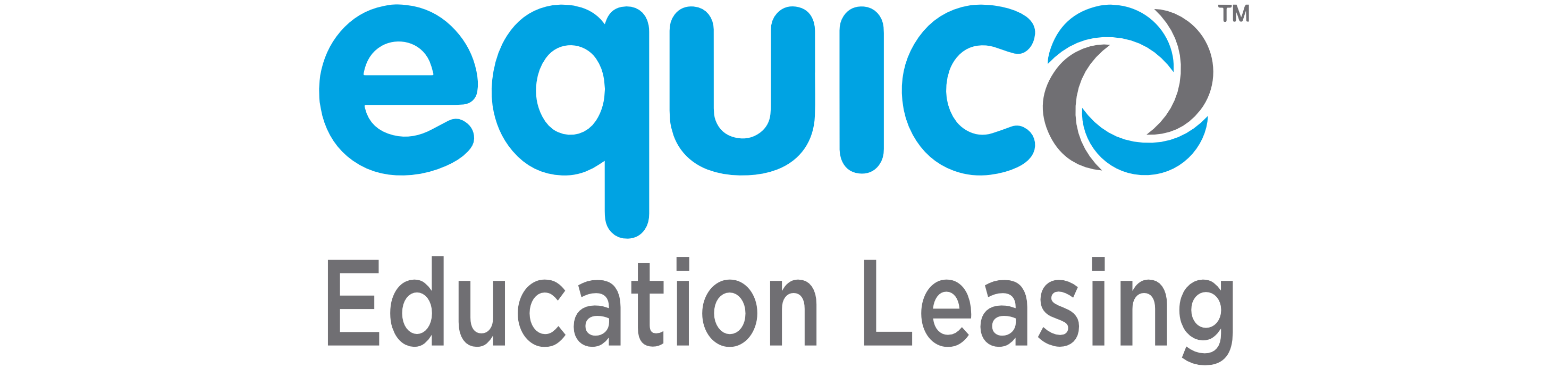 Equico Education Leasing